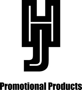 H J Promotional Products
